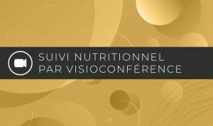 suivi-nutrition-visio